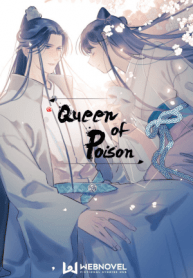 Queen of Posion The Legend of a Super Agent Doctor and Princess